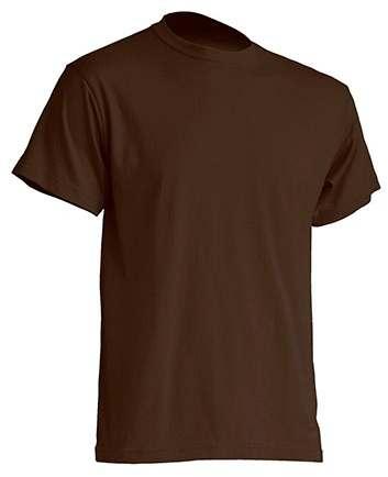 Pánské tričko Regular Premium