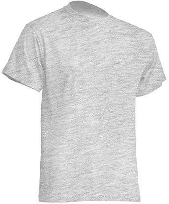 Pánské tričko Regular Premium 190g