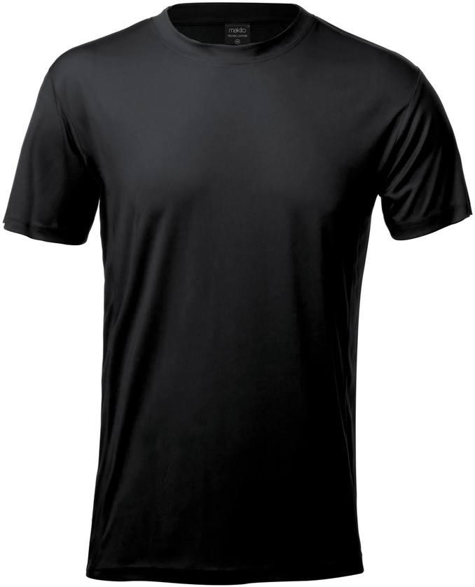Tecnic Layom sportovní tričko