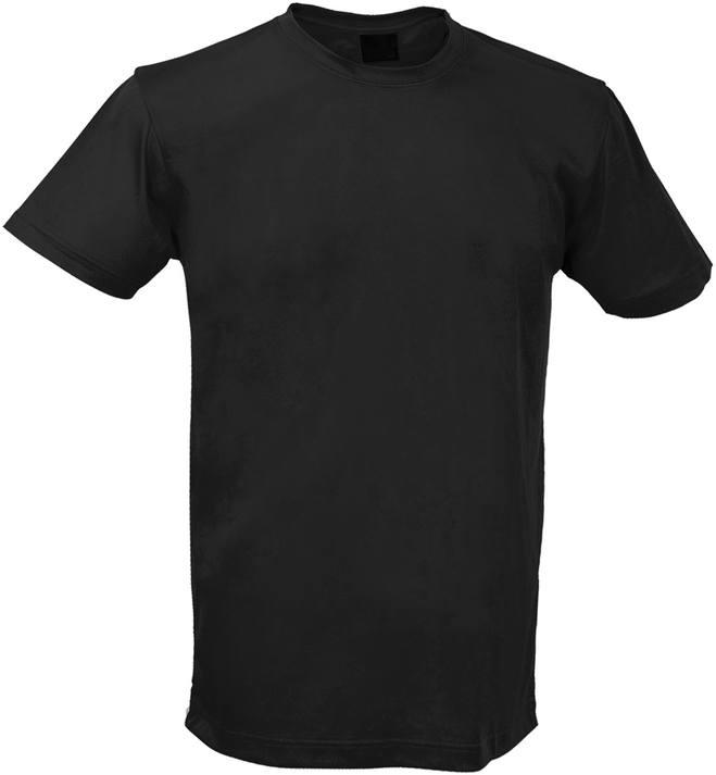 Tecnic T sportovní tričko