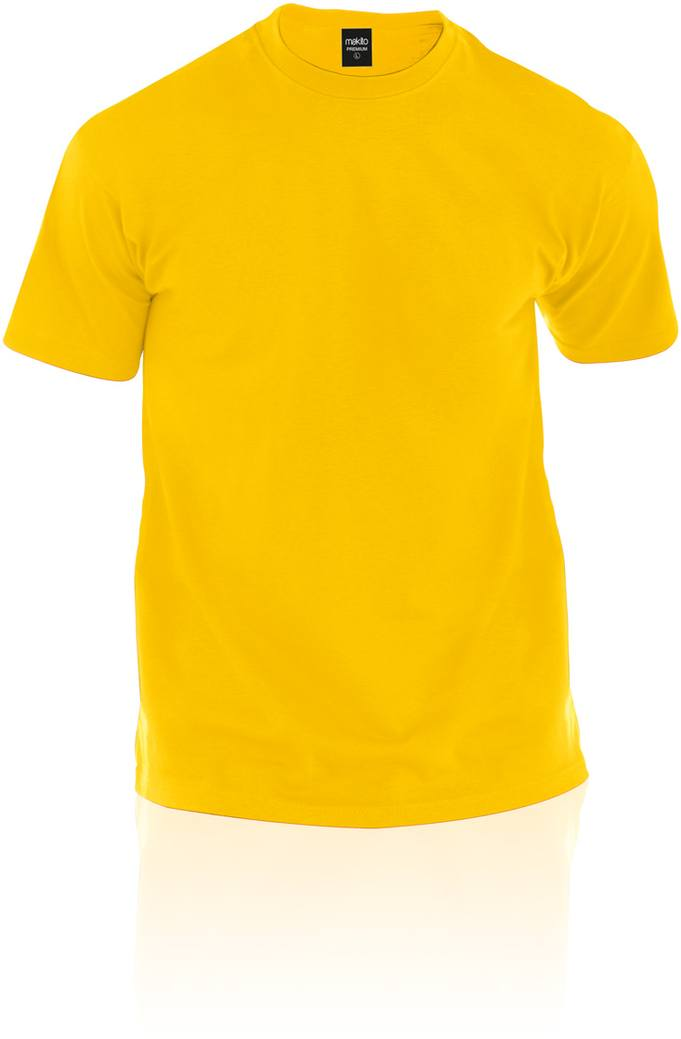 Premium tričko