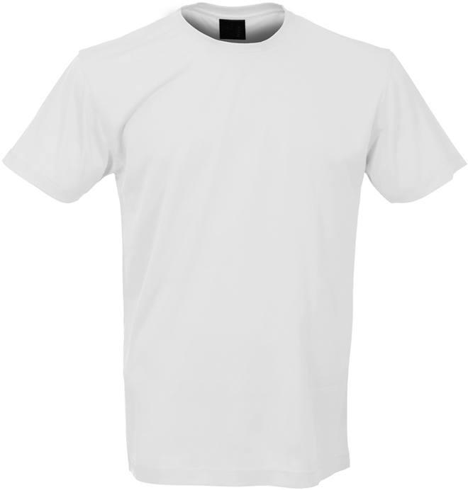 Slefy tričko bavlna, pracovní oděv pro dospělé