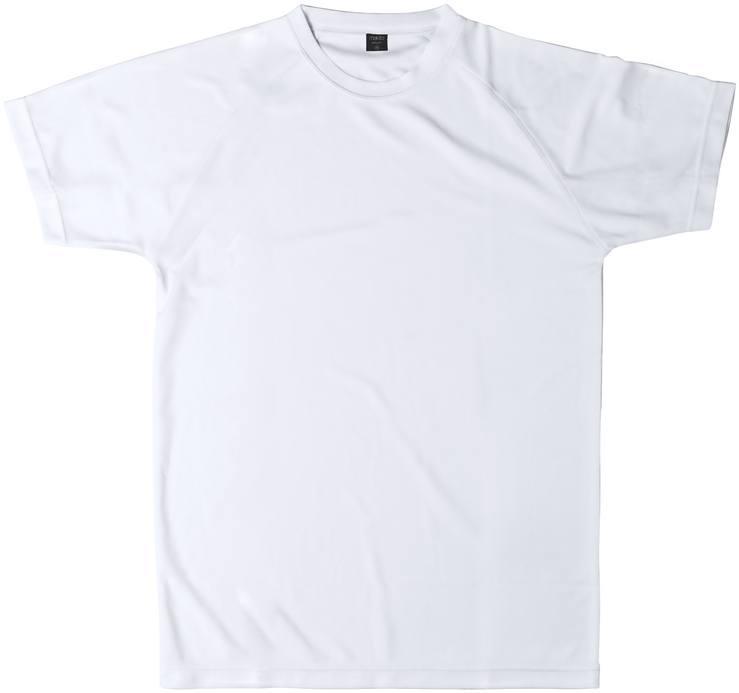 Kraley tričko pro dospělé