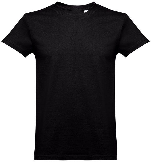 Ankara pánské tričko