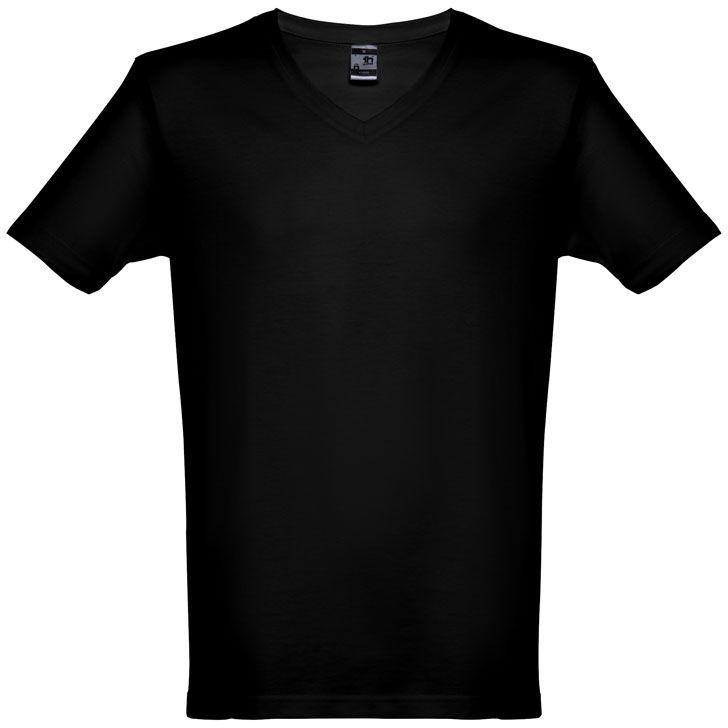 Athens pánské tričko
