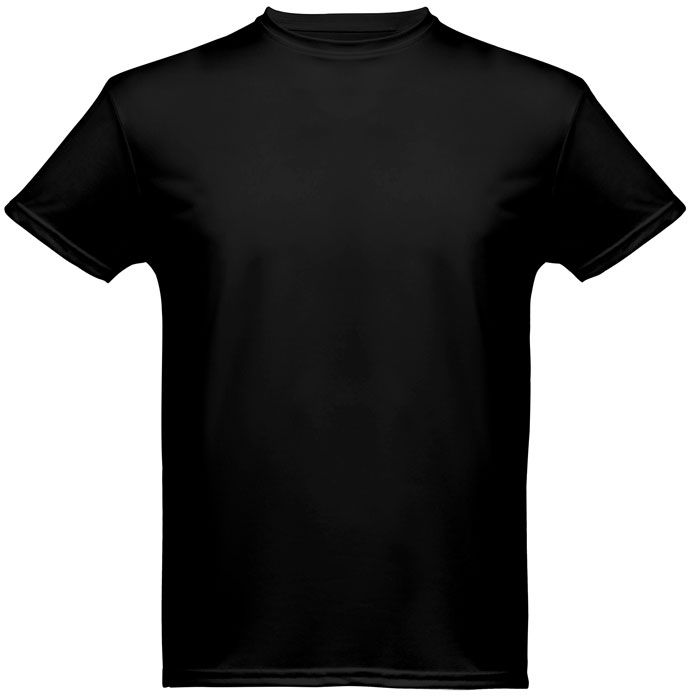 Nicosia pánské sportovní tričko