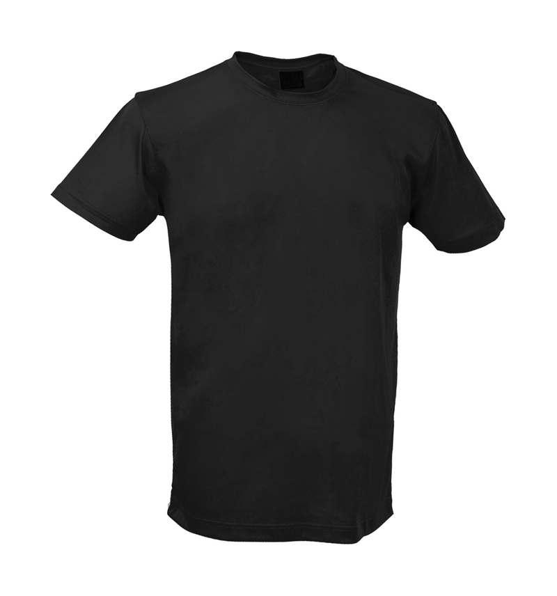 Sportovní tričko Tecnic T