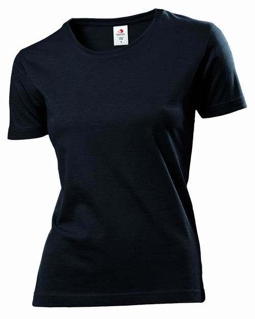 Dámské tričko Comfort-T