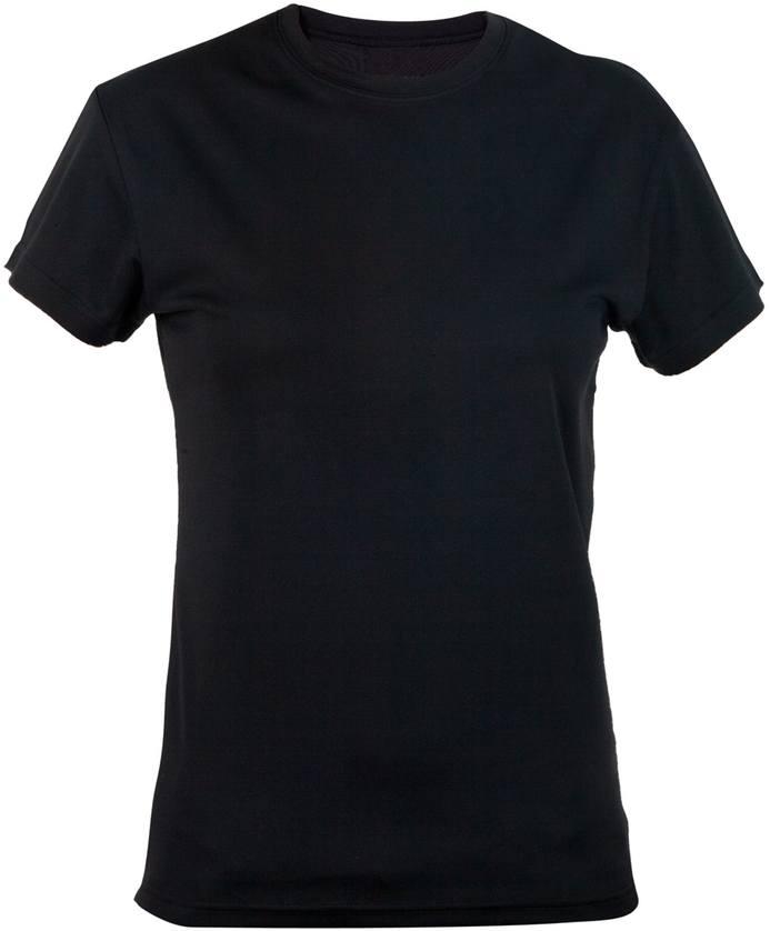 Tecnic Plus Woman funkční dámské tričko