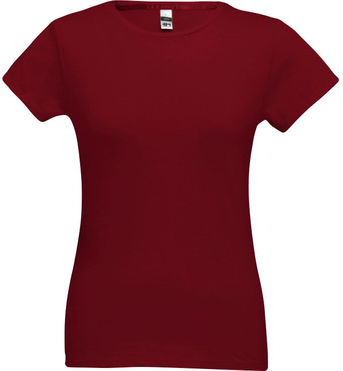 Sofia dámské tričko
