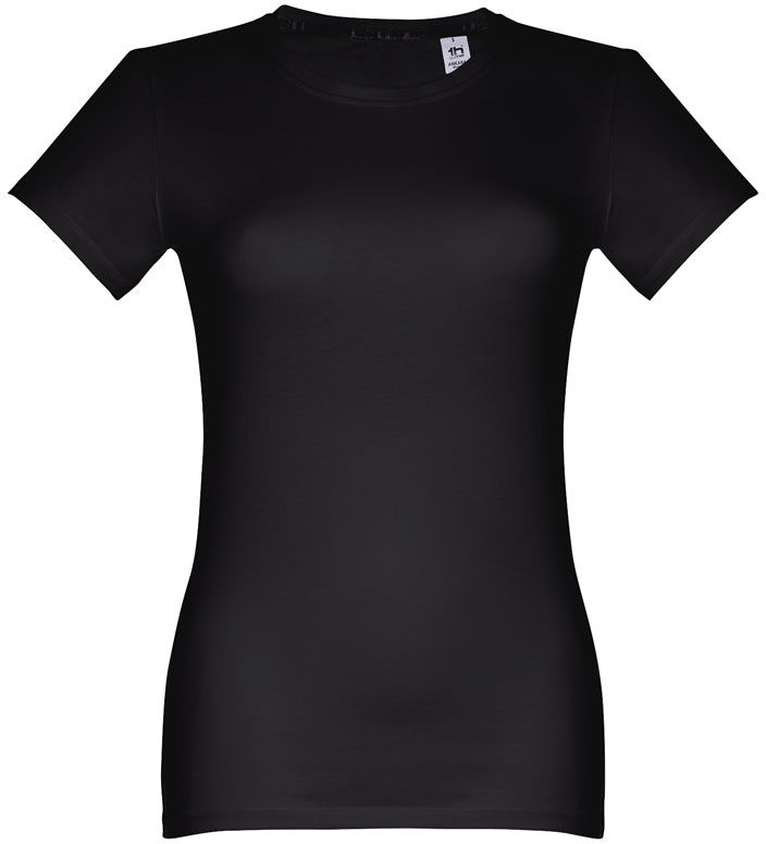 Ankara women dámské tričko