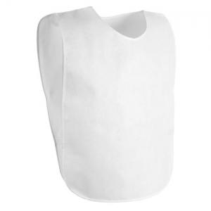 Cambex bílá sportovní vesta