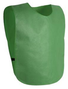 Cambex zelená sportovní vesta