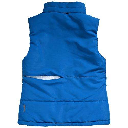 Dámská vesta Gravel