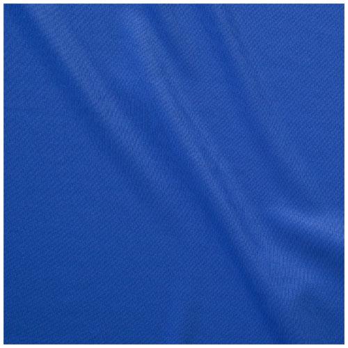 Niagara CoolFit dětské triko modré