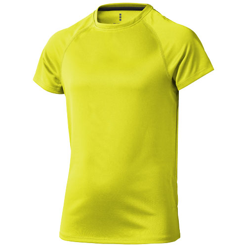 Niagara CoolFit dětské triko