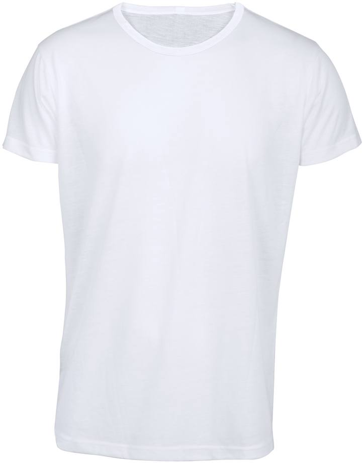 Krusly Kid dětské tričko