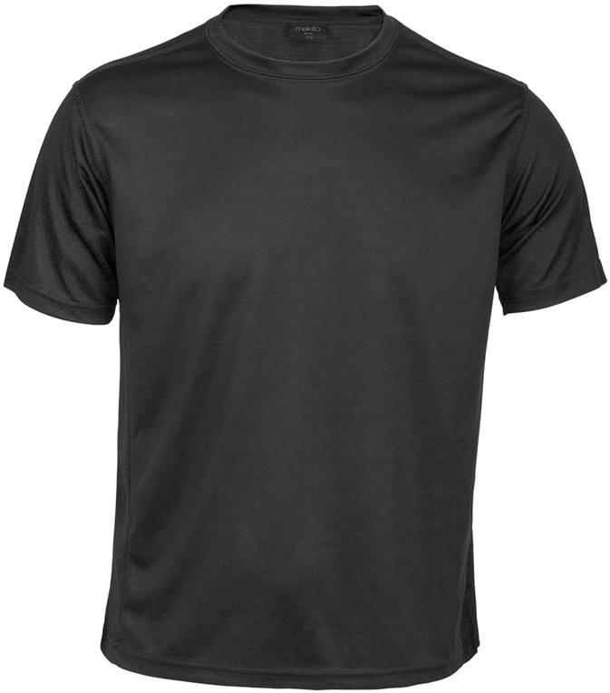Rox tričko pro děti