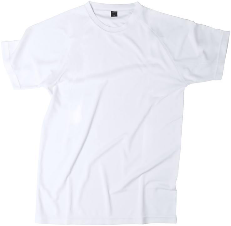 Kraley tričko pro děti