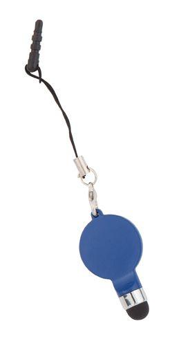 Downey modré dotykové pero