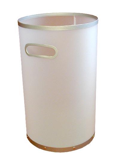 Plastová krabička