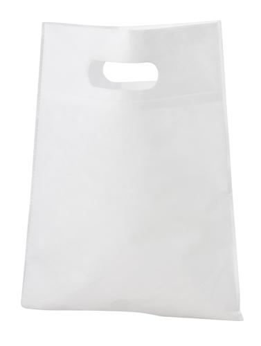 Subster nákupní taška