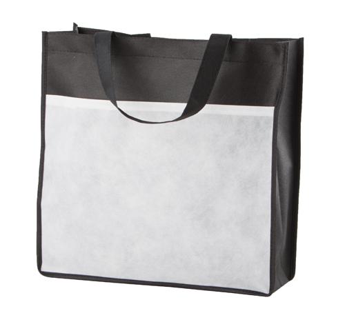 Subostore nákupní taška
