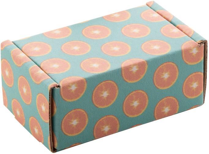 CreaBox Toy A krabičky na zakázku