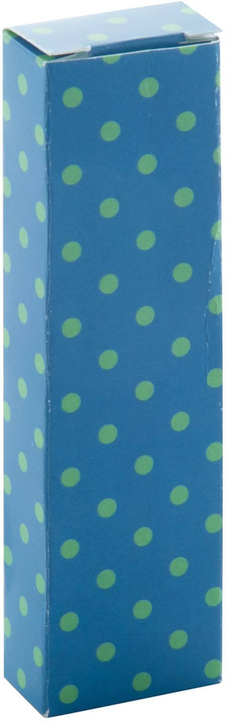 CreaBox Pocket Knife A krabičky na zakázku