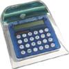 Aqua kalkulačka
