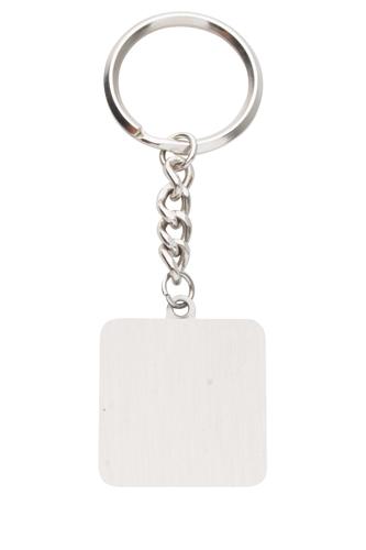 Breck klíčenka