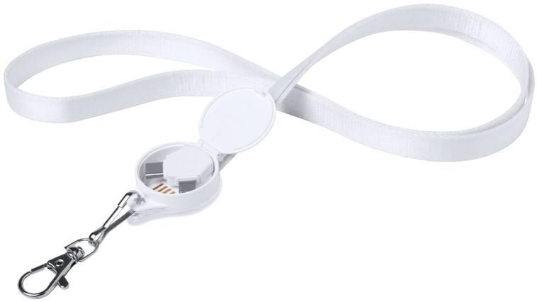 Glusol nabíjecí kabel