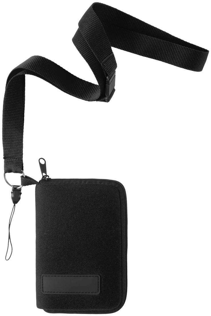 Pooler multifunkční taška
