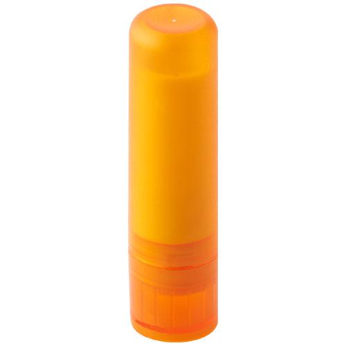 Balzám na rty oranžový