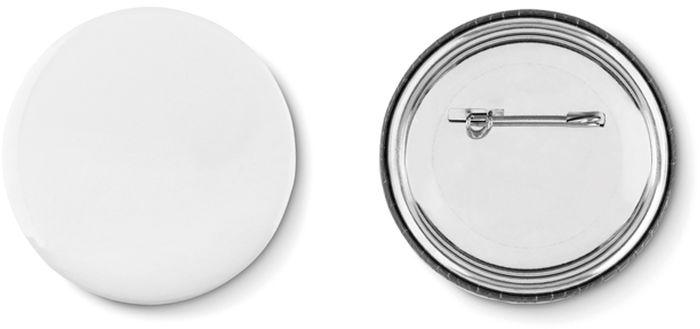 Pin Odznak