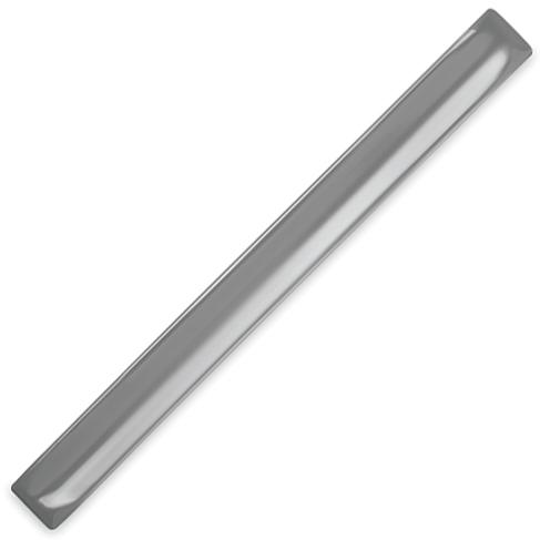 Reflexní pásek z PVC 32 cm