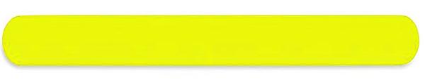 Dětský reflexní náramek 21,8 cm