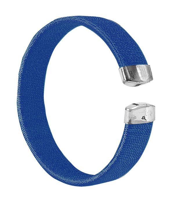Arien modrý náramek