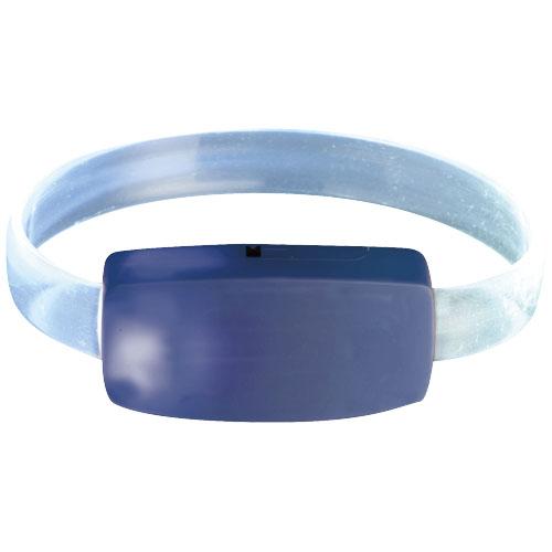 Páska na zápěstí Raver