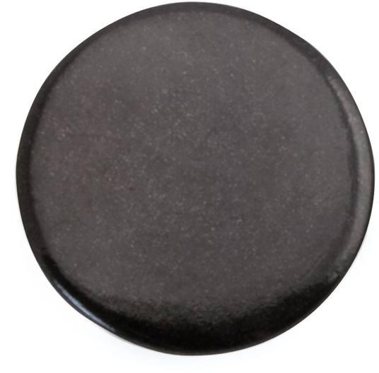 Turmi odznak