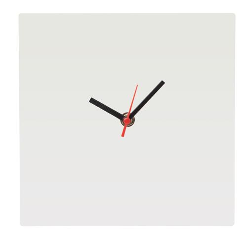 BeTime B nástěnné hodiny
