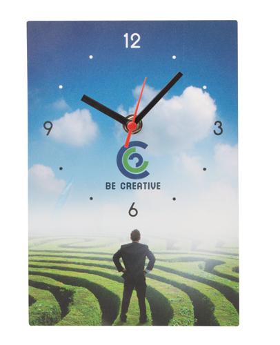 BeTime C nástěnné hodiny
