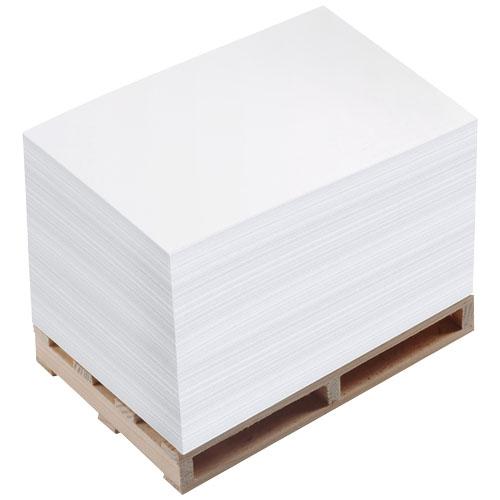 Poznámkový blok Pallet Block-Mate 2A