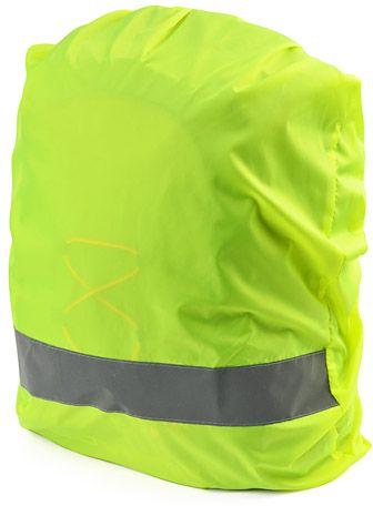 Reflexní obal na batoh KOTEL