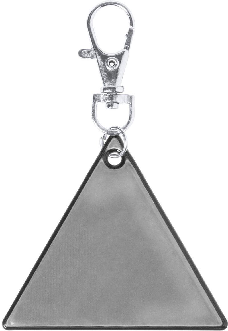 Koreflec reflexní přívěšek na klíče