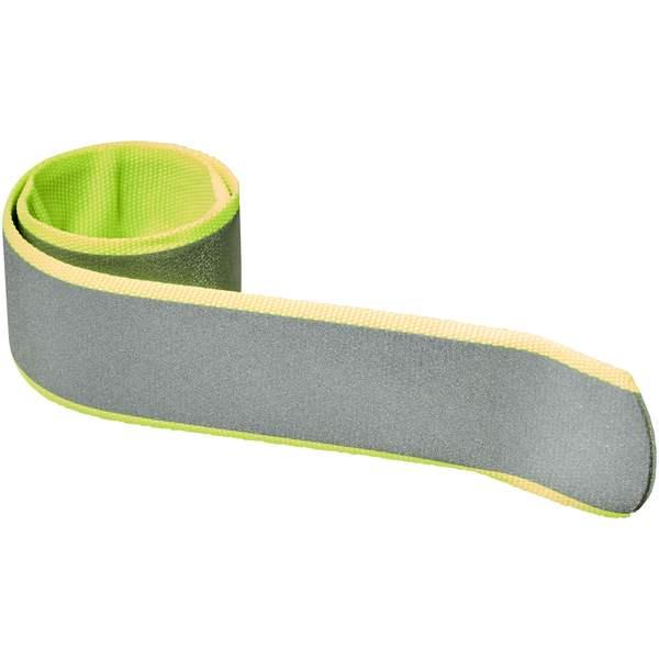 Reflexní omotávací pásek Felix