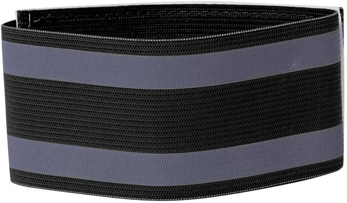 Picton reflexní pásek na ruku