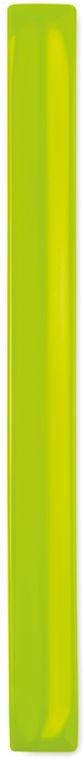 Enrollo + Reflexní pásek na ruku