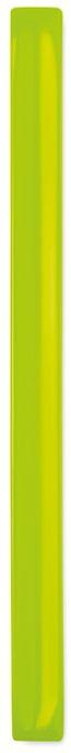 Xl enrollo Reflexní pásek XL 40x3cm