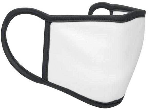 Sublicover l-xl Maska sublimační potisk L-XL
